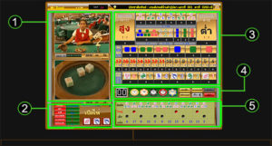 gclub-casino-game-namtao