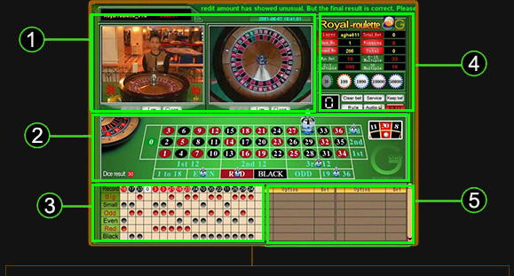 gclub-casino-game-roulette